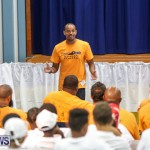 Power Of One Youth Rally Bermuda, July 11 2016-11