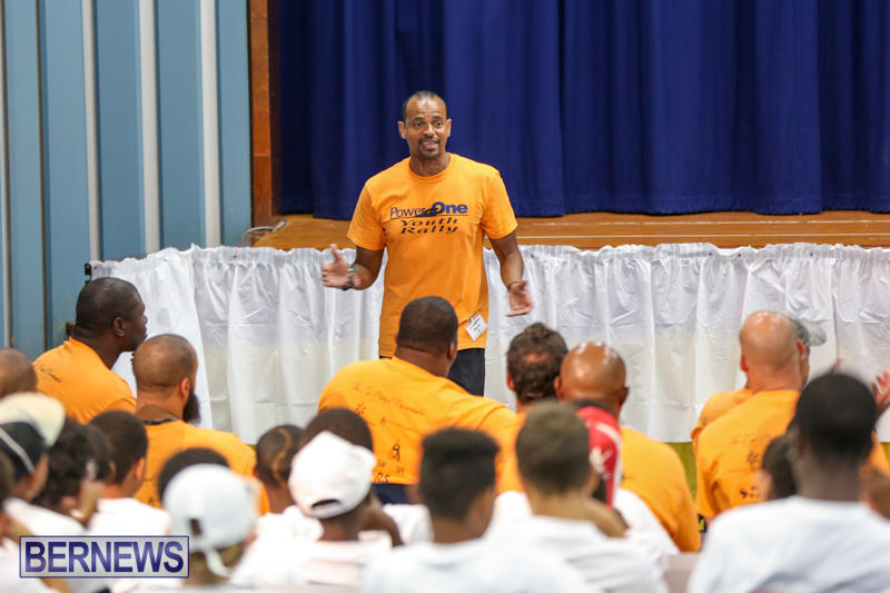 Power-Of-One-Youth-Rally-Bermuda-July-11-2016-11