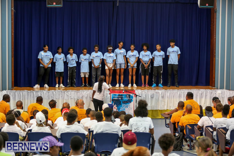 Power-Of-One-Youth-Rally-Bermuda-July-11-2016-12