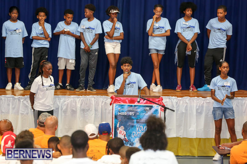 Power-Of-One-Youth-Rally-Bermuda-July-11-2016-13