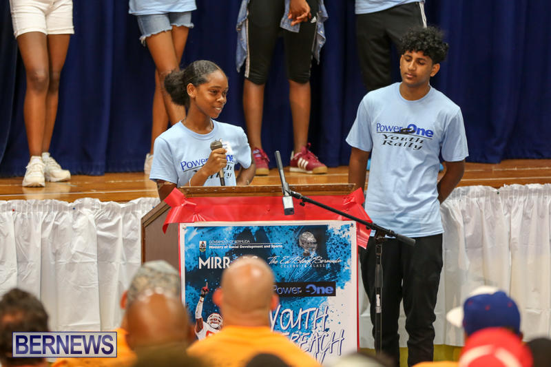 Power-Of-One-Youth-Rally-Bermuda-July-11-2016-14