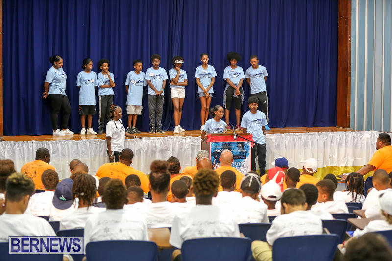 Power-Of-One-Youth-Rally-Bermuda-July-11-2016-15