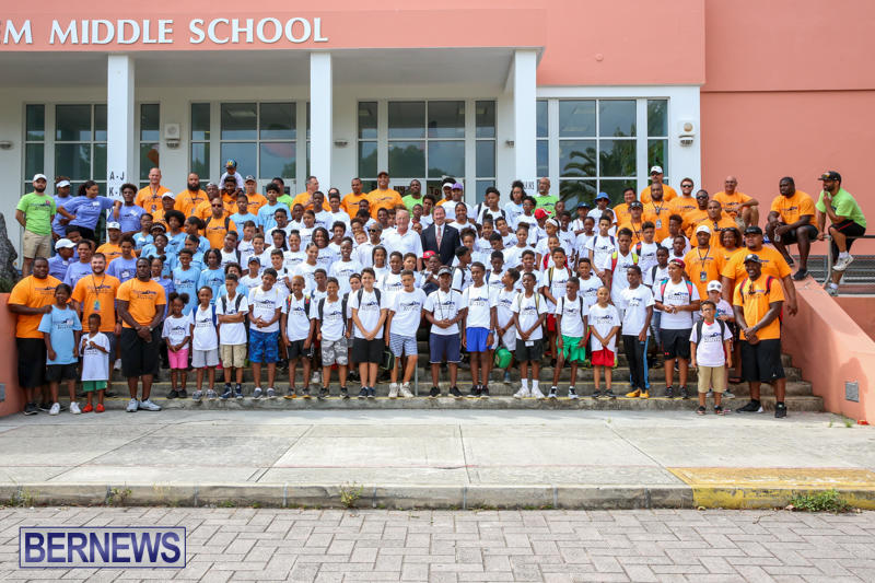 Power-Of-One-Youth-Rally-Bermuda-July-11-2016-17