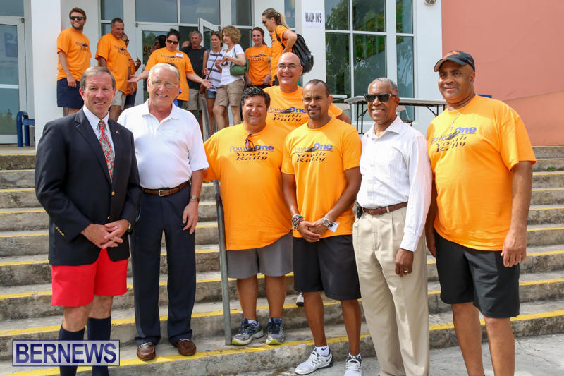Power-Of-One-Youth-Rally-Bermuda-July-11-2016-18