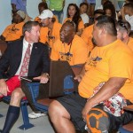 Power Of One Youth Rally Bermuda, July 11 2016 (20)