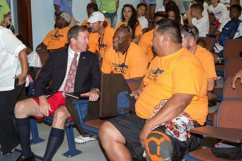 Power-Of-One-Youth-Rally-Bermuda-July-11-2016-20