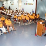 Power Of One Youth Rally Bermuda, July 11 2016 (21)