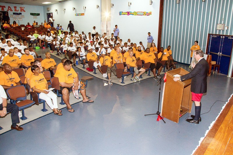 Power-Of-One-Youth-Rally-Bermuda-July-11-2016-21