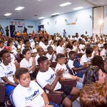 Power Of One Youth Rally Bermuda, July 11 2016 (22)