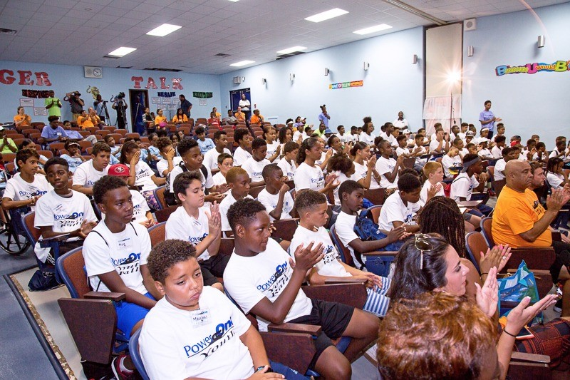 Power-Of-One-Youth-Rally-Bermuda-July-11-2016-22