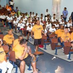 Power Of One Youth Rally Bermuda, July 11 2016 (23)