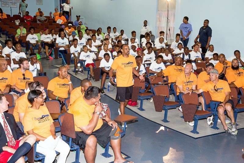 Power-Of-One-Youth-Rally-Bermuda-July-11-2016-23