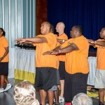 Power Of One Youth Rally Bermuda, July 11 2016 (25)