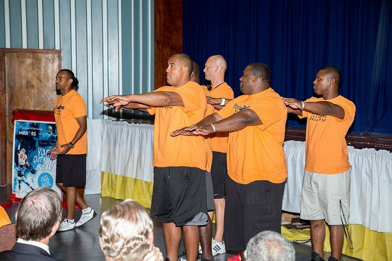 Power-Of-One-Youth-Rally-Bermuda-July-11-2016-25