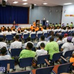 Power Of One Youth Rally Bermuda, July 11 2016-4