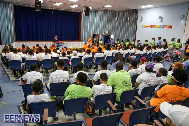 Power-Of-One-Youth-Rally-Bermuda-July-11-2016-4