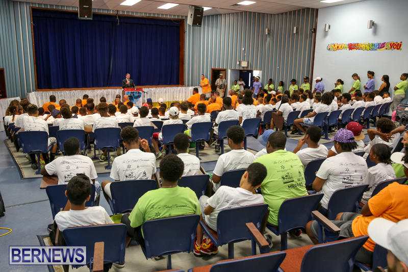 Power-Of-One-Youth-Rally-Bermuda-July-11-2016-5