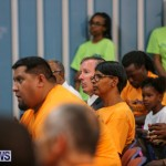 Power Of One Youth Rally Bermuda, July 11 2016-8