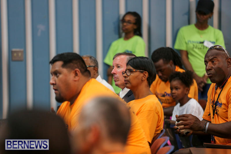 Power-Of-One-Youth-Rally-Bermuda-July-11-2016-8