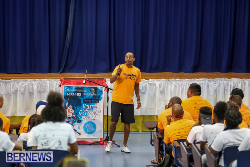 Power-Of-One-Youth-Rally-Bermuda-July-11-2016-9