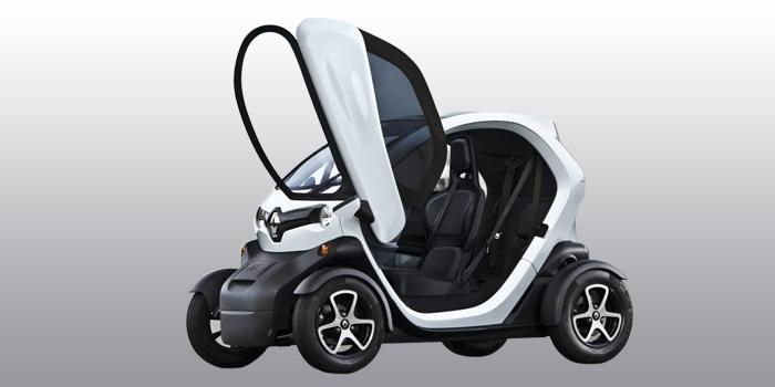 Renault Twizy generic ForB laksdj (1)