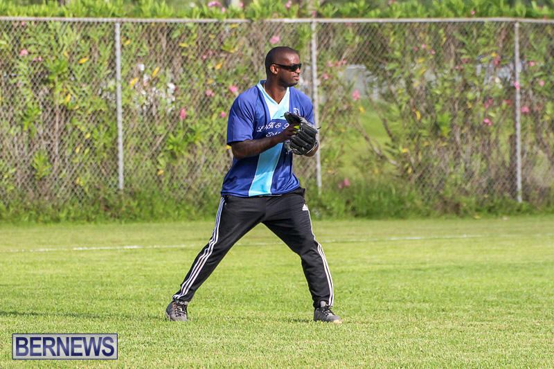 Softball-Bermuda-July-2016-1