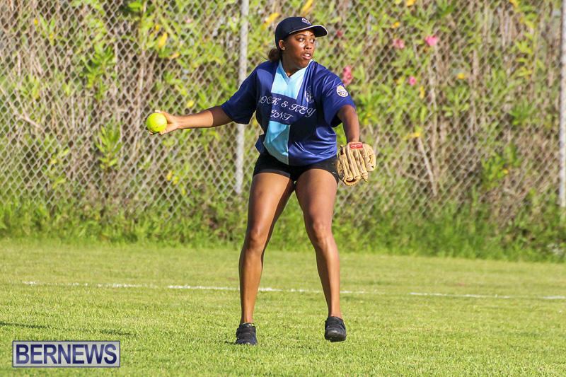 Softball-Bermuda-July-2016-12