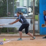Softball Bermuda, July 2016-16