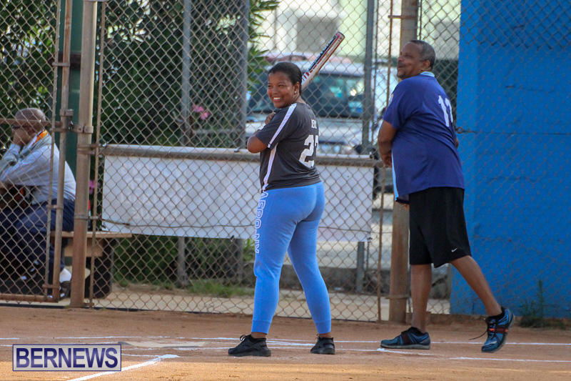 Softball-Bermuda-July-2016-3