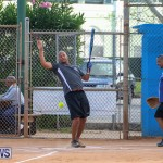 Softball Bermuda, July 2016-4