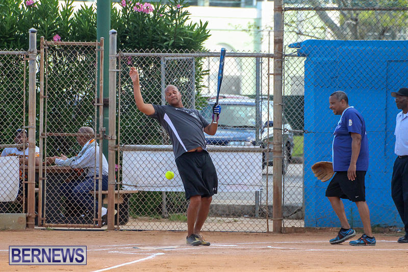 Softball-Bermuda-July-2016-4