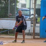 Softball Bermuda, July 2016-5
