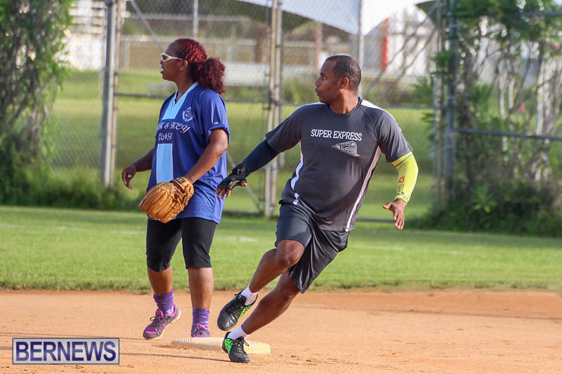 Softball-Bermuda-July-2016-9