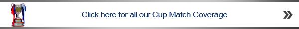 cupmatchbanner