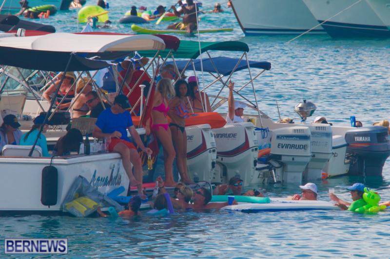 2016-Bermuda-Non-Mariners-EB-102