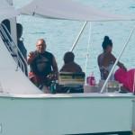 2016 Bermuda Non Mariners EB-114