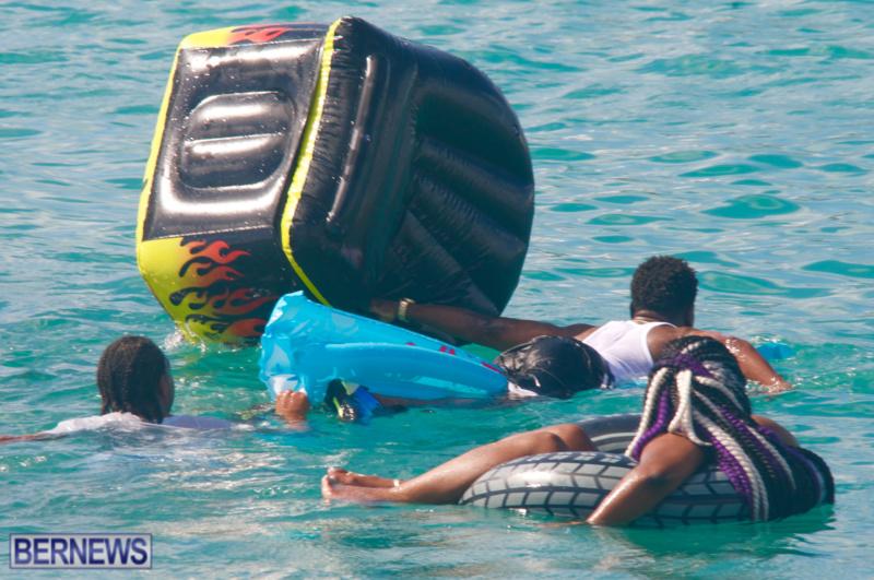 2016-Bermuda-Non-Mariners-EB-129