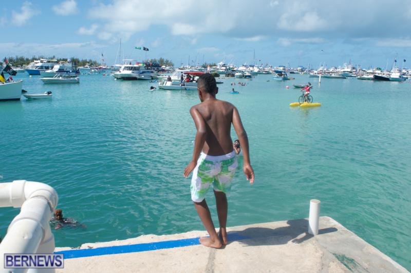 2016-Bermuda-Non-Mariners-EB-14