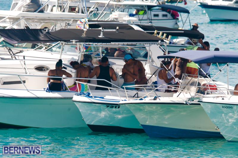 2016-Bermuda-Non-Mariners-EB-142