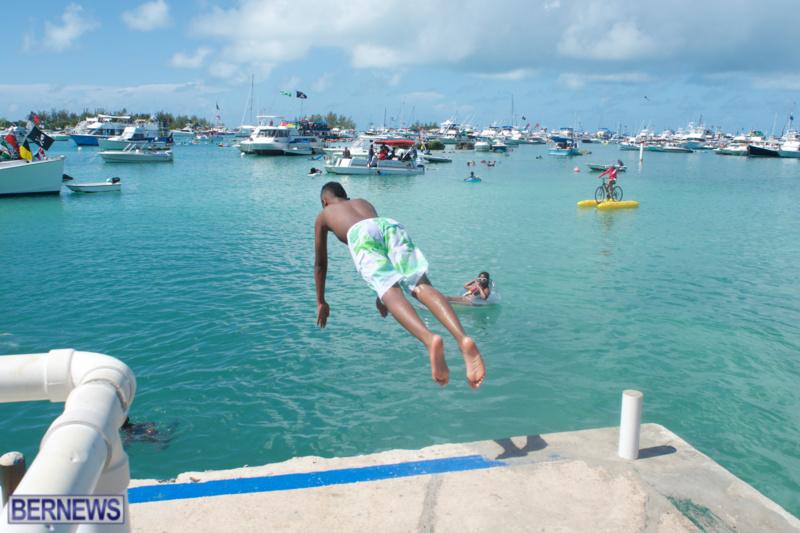 2016-Bermuda-Non-Mariners-EB-16