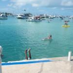 2016 Bermuda Non Mariners EB-19