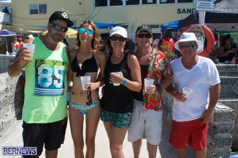 2016-Bermuda-Non-Mariners-EB-20