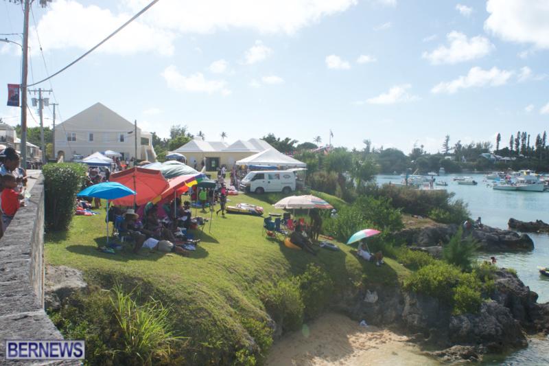 2016-Bermuda-Non-Mariners-EB-41