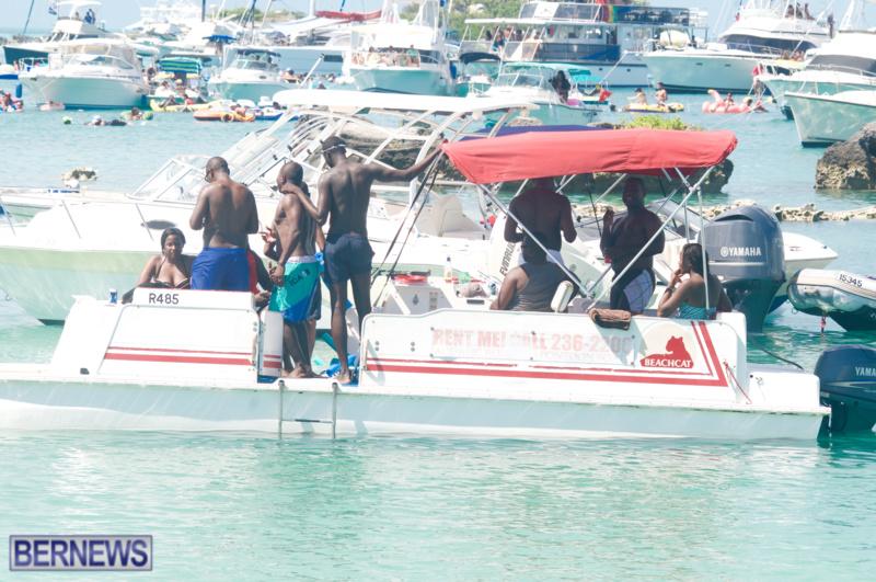 2016-Bermuda-Non-Mariners-EB-52