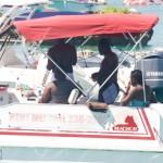 2016 Bermuda Non Mariners EB-53