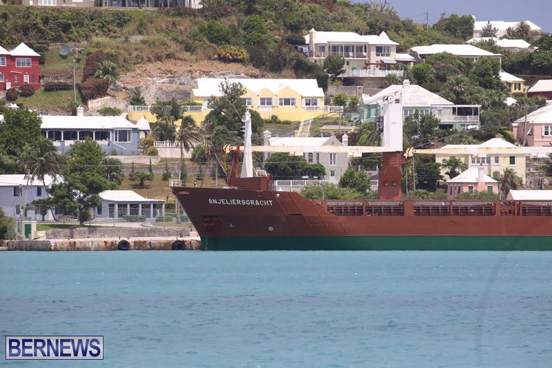 ANJELIERSGRACHT Bermuda August 2016 (1)