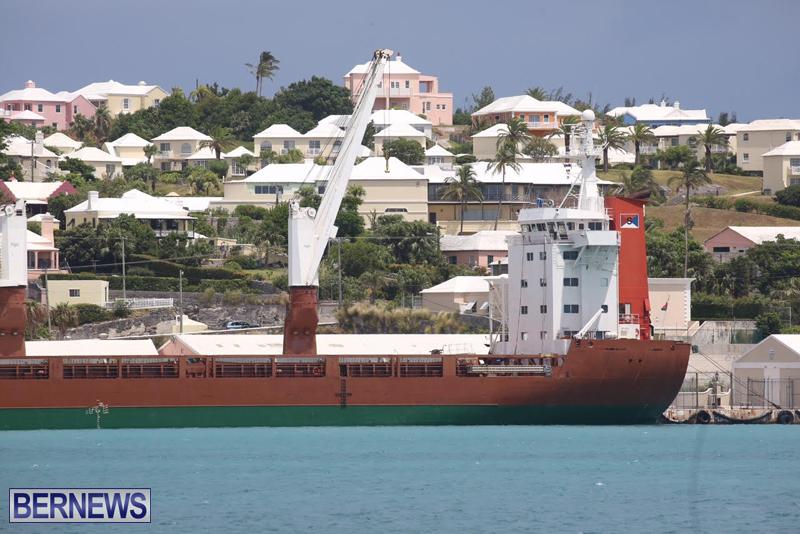 ANJELIERSGRACHT Bermuda August 2016 (3)