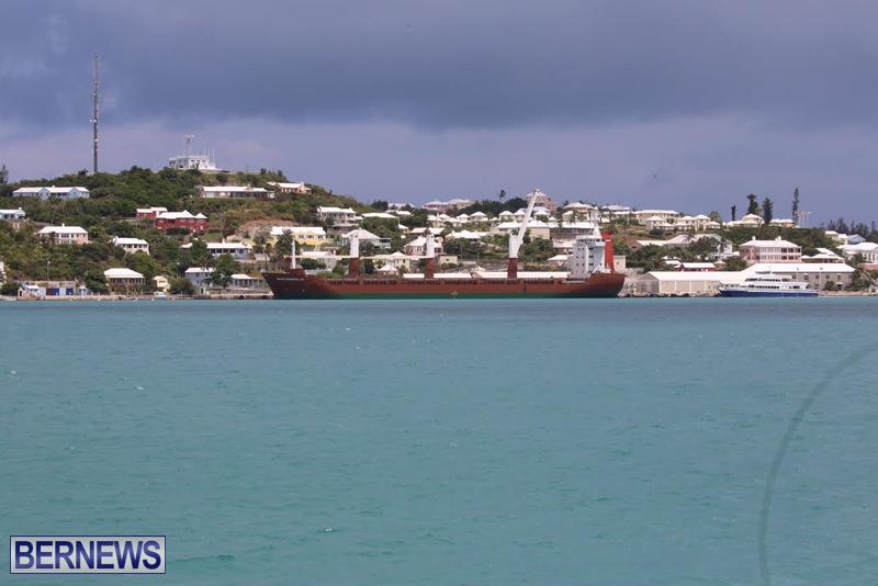ANJELIERSGRACHT Bermuda August 2016 (5)