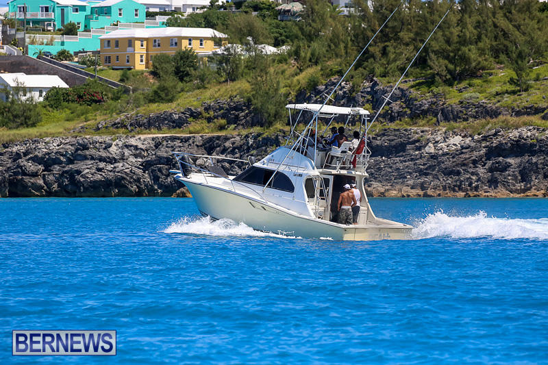 Around-The-Island-Power-Boat-Race-Bermuda-August-14-2016-157