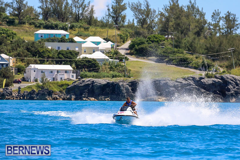 Around-The-Island-Power-Boat-Race-Bermuda-August-14-2016-158